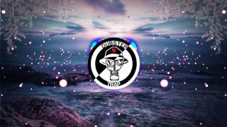 Download? https://www.mediafire.com/download/1rykh9ya3b143uaFollow Dubstep  N Trap:YouTube - https://www.youtube.com/c/dubstepntrap2?sub_confirmation=1http://twitter.com/dubstepNtraphttp://fb.com/DubstepNTrap/http://fb.com/Dubstep.BGhttps://instagram.com/dubstepntrap/https://apoia.se/dubstepntrapFollow J3rryz:https://soundcloud.com/setpailinFollow Lit Lords:https://soundcloud.com/thelitlordsFollow Blak Trash:https://soundcloud.com/blaktrashhttp://blaktrash.tumblr.com/https://instagram.com/caymass/https://instagram.com/dj4jay/https://twitter.com/blaktrash