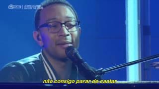 ALL OF ME - John Legend - Tradução