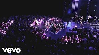Ilse, Ivonne y Mimi - Hoy por Ti (1Fila: En vivo)