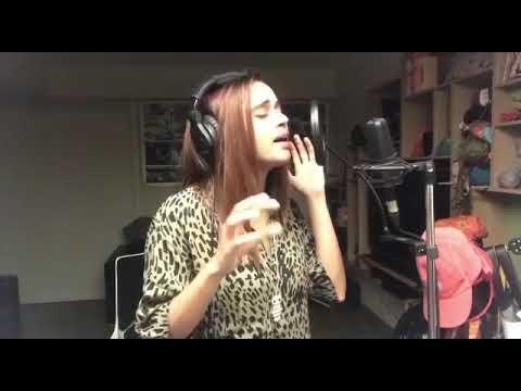 Download Shalmali Kholgade Singing to kabira hd file 3gp hd mp4 download videos