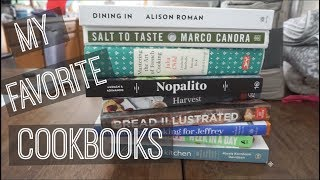The Best Cookbooks   Cookbooks With The Best Recipes