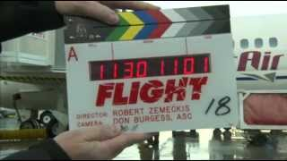 Nonton Flight  2012   Behind The Scenes I  Film Subtitle Indonesia Streaming Movie Download