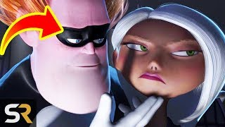 Video 10 Animated Movie Villains Who Were Actually Right MP3, 3GP, MP4, WEBM, AVI, FLV Maret 2018