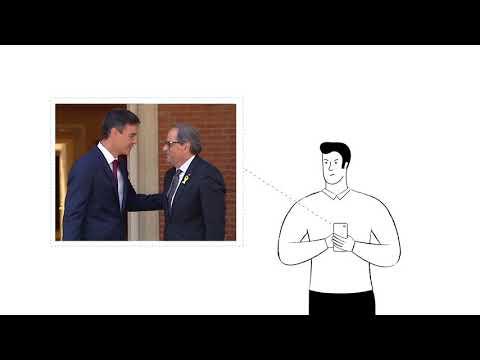 ¿Y si echar a Pedro Sánchez fuera tan sencillo como echar una carta?