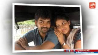 எங்களுக்கு கல்யாணமா? நடிகை அஞ்சலி மறுப்பு!  No Marriage... No Love with Jai YOYO TV Tamil Subscribe Our YouTube Channel https://goo.gl/g7QunD Google+ https:...