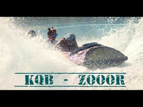 KQB -ZOOOR