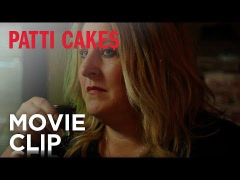 "PATTI CAKE$   ""I Still Got It"" Clip   FOX Searchlight"