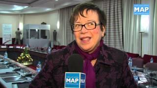 تصريحات لبرلمانيين حول اتفاق الصيد البحري بين الاتحاد الأوروبي والمغرب