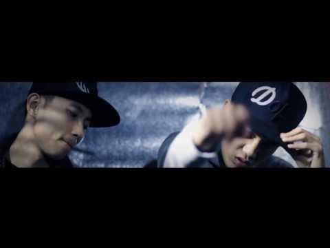 Rhymastic & Onionn. - Vẽ Khói [ Official MV ] - Thời lượng: 3 phút, 38 giây.