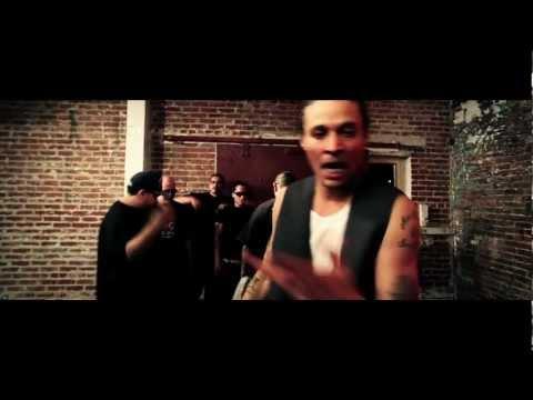 Bizzy Bone & Young Noble NEW Hustlaz Anthem KrayFKR ft Bizzy Bone & Young Noble