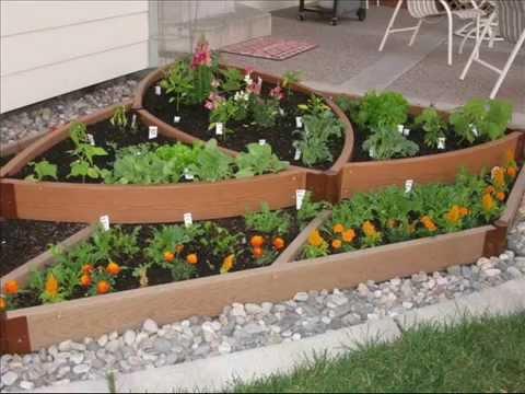 vegetable garden designs australia and ideas layouts design app