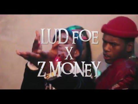 Lud Foe X Z-Money - Double Dutch
