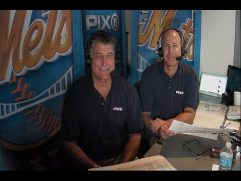 Video: W.B. Mason Post Game Extra: 08/23/14 deGrom rusty in return