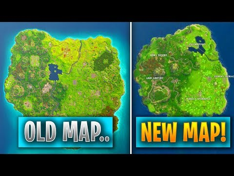 how to make fortnite download faster