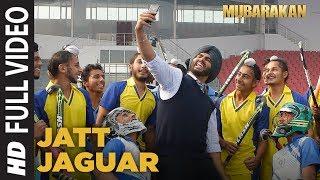 Nonton Jatt Jaguar Full Video Song   MUBARAKAN   Anil Kapoor   Arjun Kapoor   Ileana D'Cruz   Athiya Shetty Film Subtitle Indonesia Streaming Movie Download