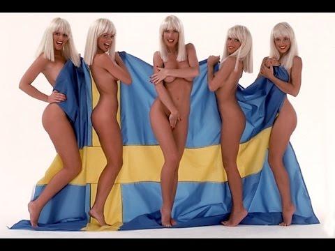 porno-video-ukrainok-v-hd
