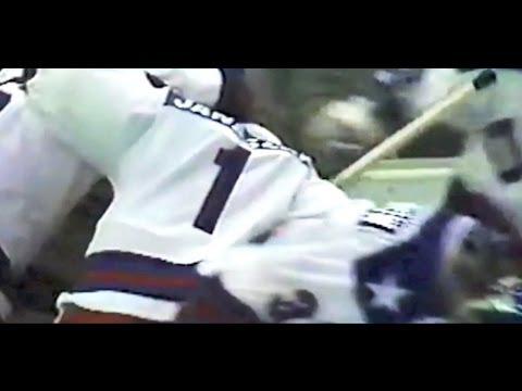 """UNITED WE STAND"" – USA Hockey | 2014 Olympics | @ajcastigliaa"