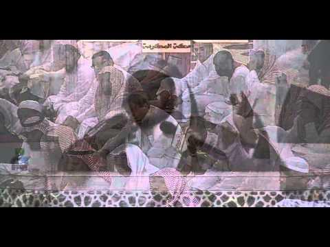 نسائم رمضانية (3) : تأملات في قوله تعالى ( ومن أراد الآخرة ) للشيخ/علاء مباركي