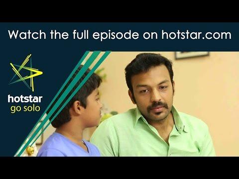 Kalyanam-Mudhal-Kaadhal-Varai-Episode-448