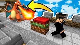 SSundee and the gang test out the new Pokemon BEDWARS?!Subscribe! ► http://bit.ly/Thanks4SubbingWatch more Videos ► https://www.youtube.com/watch?v=RYjVhf-_69cIf you enjoyed the video, drop a quick like! It means a ton!Try the server for yourself!(1.10.2 - 1.12)IP:play.pokefind.coMadelyn's Instagramhttps://www.instagram.com/maddiejoi/?hl=enThea & Crainer's Channelhttps://www.youtube.com/channel/UC2PcgVTrX3Oz9aTJtJWSdkA-=Follow the Links=-http://www.twitter.com/SSundeehttp://instagram.com/ssundeeythttp://www.facebook.com/pages/SSundee/200010033358843---------------------------Music by Ninety9LivesTobu - Such FunVideo Link: https://www.youtube.com/watch?v=d3Oc26AFDdUChannel: http://99l.tv/SubscribeAlbum Download Link: http://99l.tv/Levelup-i---------------------------