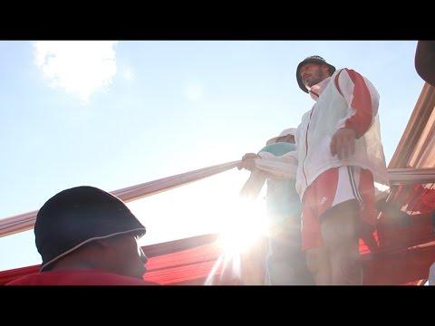 LA NUMERO UNO,  CANTICOS - La Banda Nº 1 - Huracán Las Heras