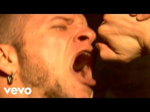 All That Remains – This Calling