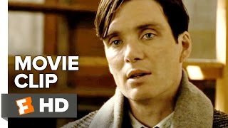 Nonton Anthropoid Movie Clip   Operation Anthropoid  2016    Cillian Murphy Movie Film Subtitle Indonesia Streaming Movie Download