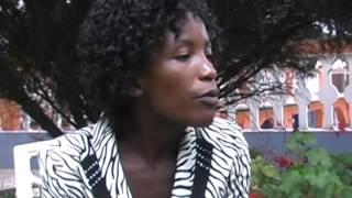 Life without minimum wage in Uganda