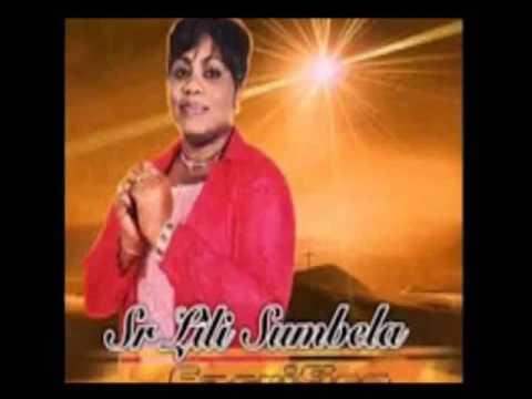 PELERIN - Sr LILI SUMBELA / Musique Chrétienne