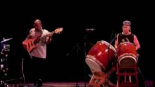 Rhythm Summit: Jazz Trio<br>(With Noel Okimoto & Dean Taba)