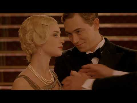 Emily Blunt and Frances de la Tour in Agatha Christie's Death on the Nile (Clip)