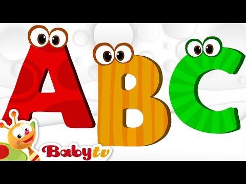 abc at abc
