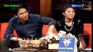Video BUKAN EMPAT MATA 21 Mei 2013 ~ IT'S MY CHOICE Part 3 MP3, 3GP, MP4, WEBM, AVI, FLV Oktober 2017