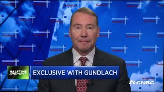 Video Doubleline Capital CEO Jeffrey Gundlach on chance of a recession and the Fed rate decision MP3, 3GP, MP4, WEBM, AVI, FLV September 2019