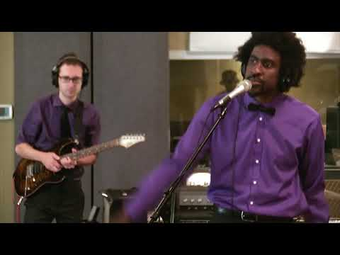 The Lique - Live So Free - Daytrotter Session - 7/11/2018