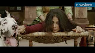 Nonton Begum jaan official trailer in HD Film Subtitle Indonesia Streaming Movie Download