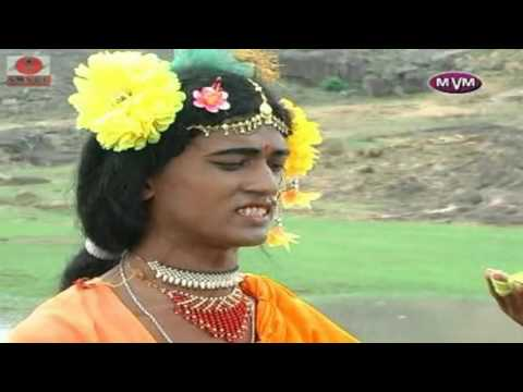Video Purulia Video Song 2017 With Dialogue - Gorom Gorom | Purulia Song Album - New Release download in MP3, 3GP, MP4, WEBM, AVI, FLV January 2017