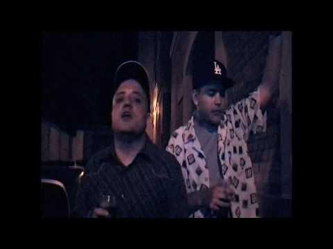 Supra Jordán  feat. Écija – «Pequeños caribes» [Videoclip]