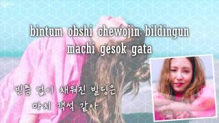 Instrumental credits to koreanpopinst :)koreanpopinst.co.vuhttp://adf.ly/1aGA6u