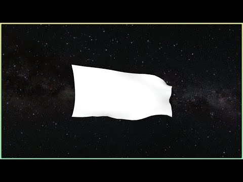 Owen Pallett - The Sky Behind The Flag