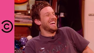 The Chris Ramsey Show | Comedy Central UK | Joel Dommett and Rhys James