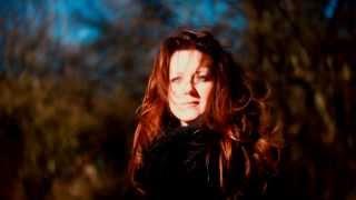 Video Katka Svobodová&Tajemoje-Tak se ptám