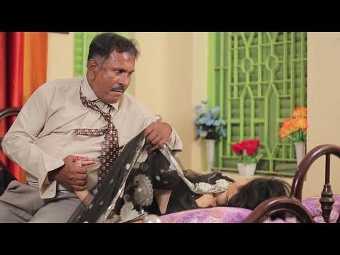 Shatir Boss | Hindi Short Film By Kalim Khan