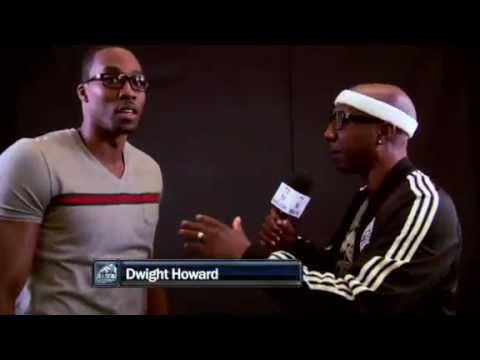 Best of JB Smoove