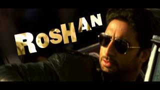 Delhi -6 Official Trailer 2009