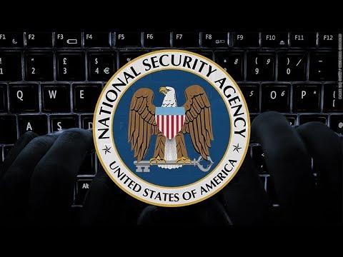 Doku NSA Operation Allmacht deutsch