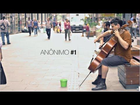 Imagens de feliz páscoa - Música é acupuntura - Anônimos SP#1