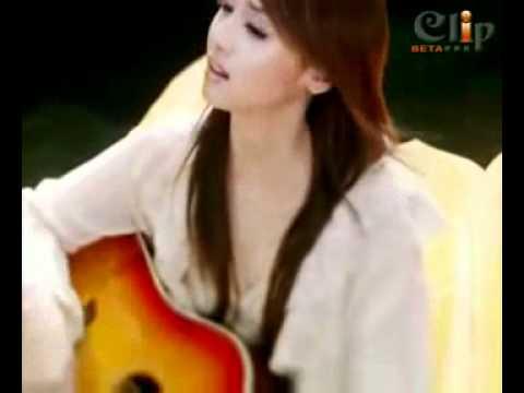 Bài Hát Mặt Trời (Kaoru Amane) - Erika Sawajiri