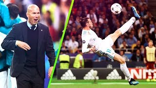 Video Top 50 Magical Goals That SHOCKED The World! MP3, 3GP, MP4, WEBM, AVI, FLV Maret 2019