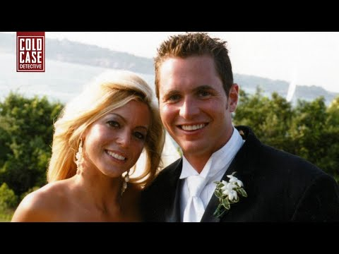 2 Cruise Ship Passengers Who Vanished Without a Trace....